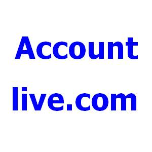 Account live